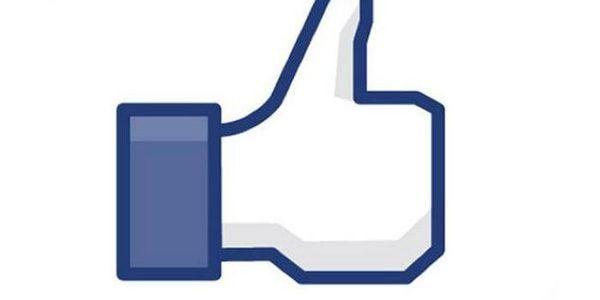 Facebook mehr Likes