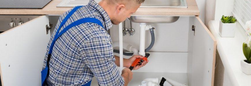 naples plumbing