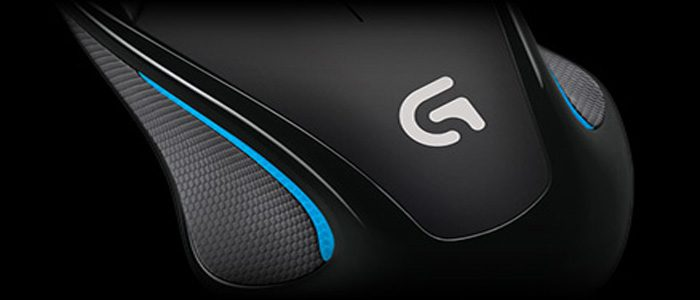 ergonomic mouse is via online!
