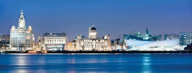Tonight in Liverpool