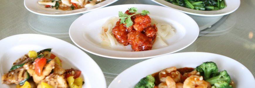 halal confinement food singapore