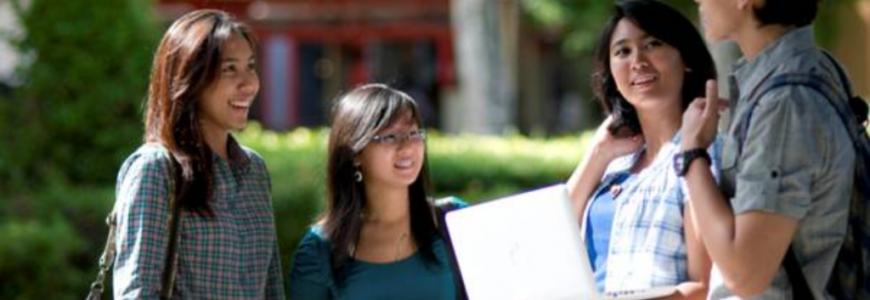 art scholarship schools in Malaysia