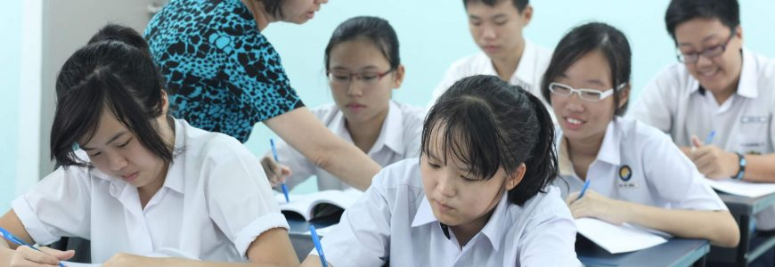 how to start a tuition centre